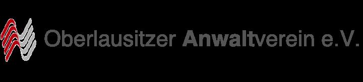 Oberlausitzer Anwaltverein